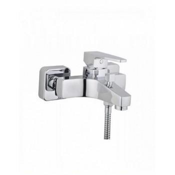 Смеситель для ванны и душа Vitra Suit A42488EXP