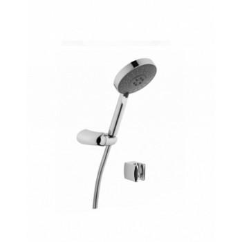 Ручной душ Vitra Master Slot 3F A45690EXP