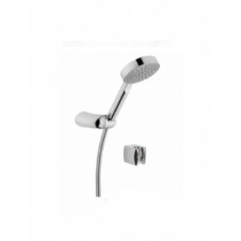 Ручной душ Vitra Master A45692EXP