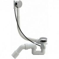 Слив-перелив для ванны VitrA Silfra 5601091