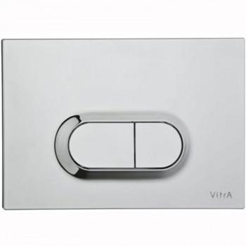 Клавиша смыва VitrA Loop O 740-0580