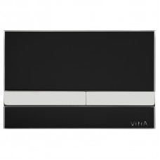 Клавиша смыва VitrA Select 740-1101