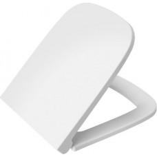 Сиденье VitrA S20 77-003-009 для унитаза