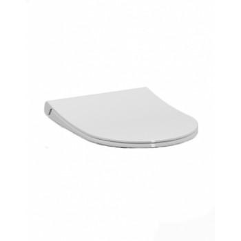 Сиденье Vitra S50 110-003-019 ультратонкое