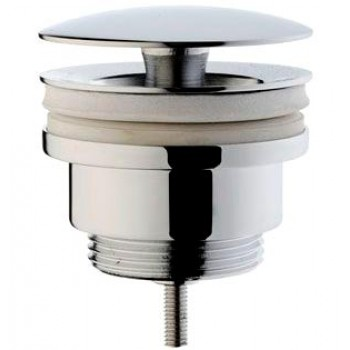 Донный клапан для раковины VitrA A45148EXP