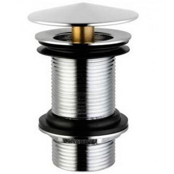 Донный клапан для раковины VitrA Mod A45145EXP
