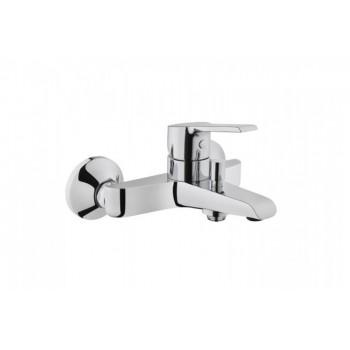 Смеситель VitrA AXE-S A41070EXP для ванны