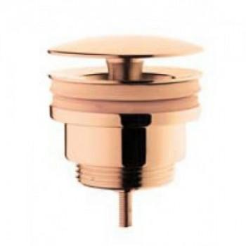 Донный клапан для раковины VitrA A4514826EXP