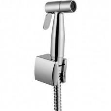 Гигиенический душ VitrA Cozy A45534EXP