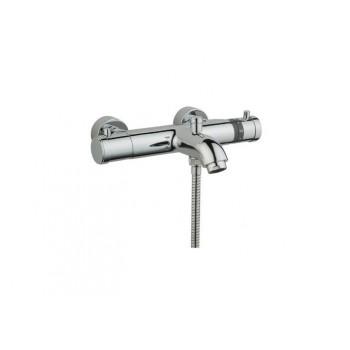 Смеситель VitrA AquaHeat A47015EXP для ванны