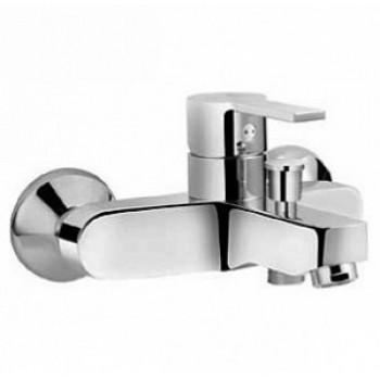 Смеситель VitrA Fuga A41057EXP для ванны