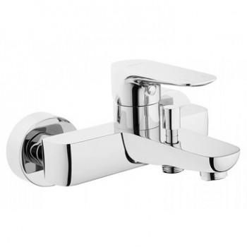 Смеситель VitrA X-Line A42324EXP для ванны