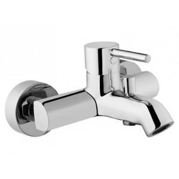 Смеситель VitrA Minimax A41994EXP для ванны