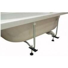 Ножки для ванны 190см VitrA Comfort 59990231000