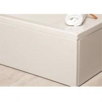 Панель для ванны VitrA Balance 51630001000 боковая