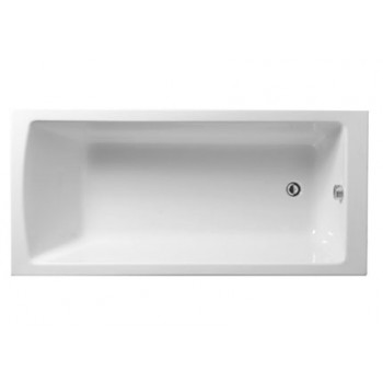 Акриловая ванна VitrA Neon 170x75 52280001000