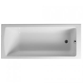 Акриловая ванна VitrA Neon 170x70 52530001000