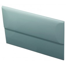 Панель для ванны VitrA Neon 51500001000 фронтальная