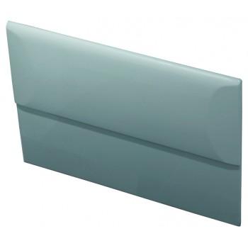 Панель для ванны VitrA Neon 51620001000 боковая